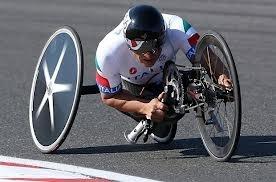 Trasmissione delle Paralimpiadi. La Rai ha acquisito i diritti Tv