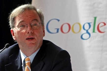 Google annuncia investimenti in Italia si punterà soprattutto sui giovani