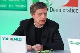 Caso Ligresti - ministro Cancellieri. Gianni Cuperlo chiede chiarezza