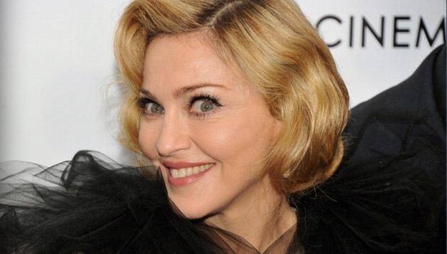 Hit Forbes, Madonna è la più pagata. Reddito stellare da 125 mln di dollari