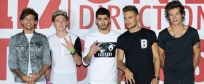One Direction arriva il 1D Day