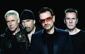 Gli U2 presentano «Ordinary Love» nuovo singolo dedicato a Mandela