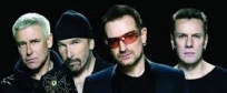 Gli U2 presentano. «Ordinary Love»