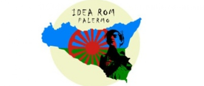 Palermo: imminente sgombero per 10 famiglie