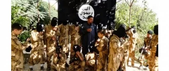Siria: esercito fa strage in una scuola