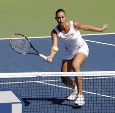 Tennis femminile, Open di Australia. Pennetta è nei quarti di finale