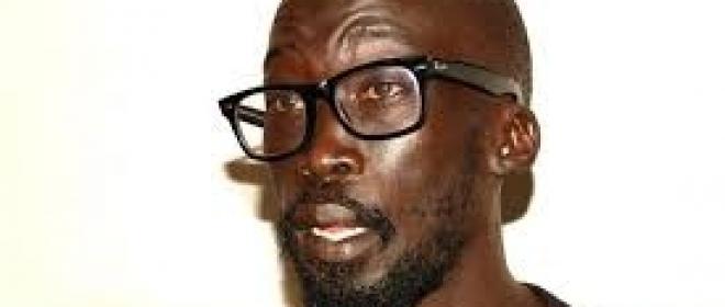 Sud Sudan. Mabior Garang spiega le cause del conflitto