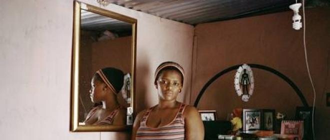 Sud Africa. Dilaga il TTD, stupro collettivo conto le lesbiche