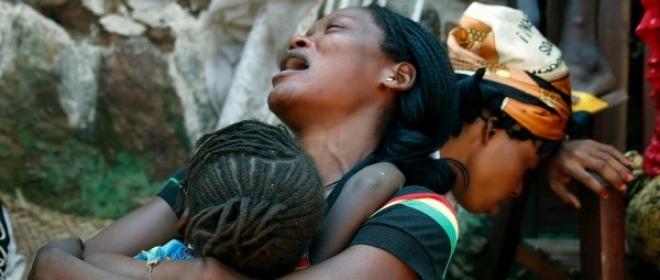 Repubblica Centrafricana: liberi 23 bambini soldato. 6mila quelli ancora da smobilitare