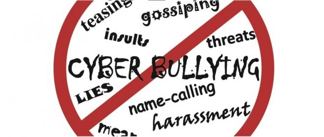 Proposta di un nuovo strumento per contrastare il cyberbullismo