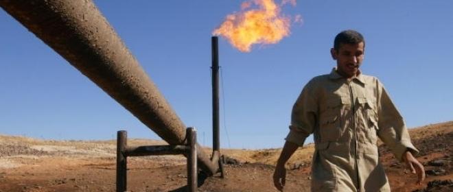 Iraq-Iran. Offensiva petrolifera in Medio Oriente