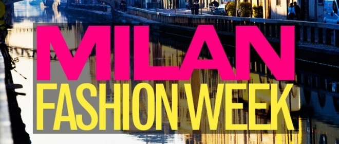 MILANO FASHION WEEK A/I 2014-2015