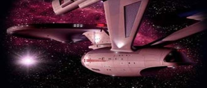 Star Trek: Scienza o Fantascienza?