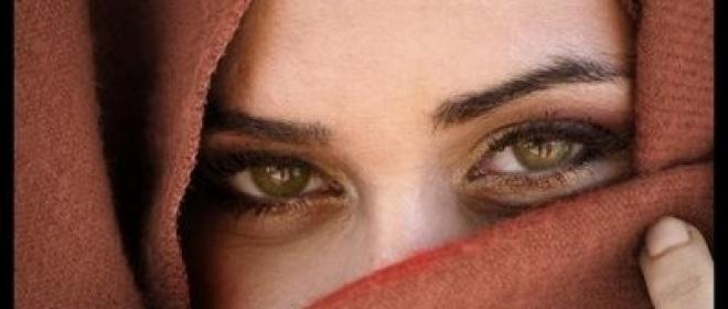 Marocco. Emancipazione femminile nella… criminalità
