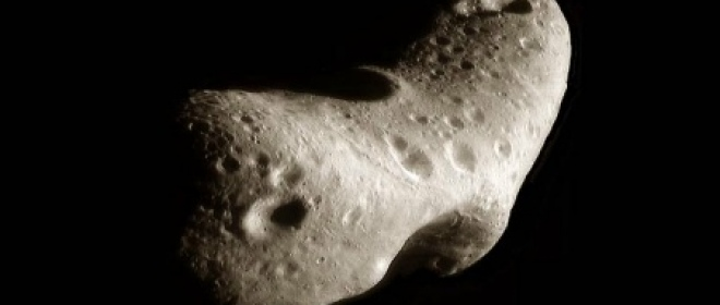 Bolide 19980X4 in rotta verso la Terra: esiste il rischio di una collisione?