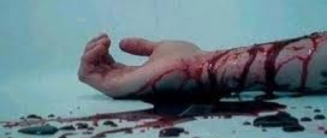 Serial Killer e Omicidi Seriali: un tuffo nel passato