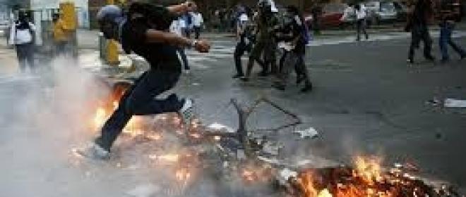 Venezuela. Ombre e dubbi di una protesta genuina