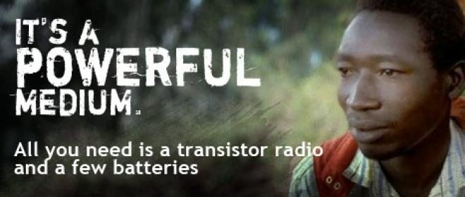 Radio Machete. Il ruolo dei media nel genocidio ruandese. Prima Parte