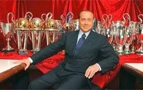 Silvio Berlusconi non vuole fare volontariato. «ingiustizia enorme, sentenza mostruosa»