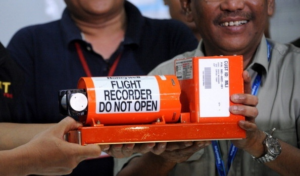 Sul boeing della Virgin Australian Airlines si teme un dirottamento, è emergenza