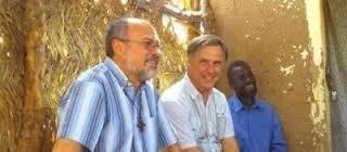 Rapiti due religiosi italiani in Nigeria. Si pensa siano vittime di Boko Haram