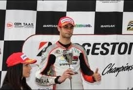 Muore sul Circuito di Misano, Coppa Italia. Emanuele Cassani, motociclista di 25 anni