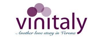 Oggi a Verona è al via Vinitaly previsti 150mila visitatori su centomila mq