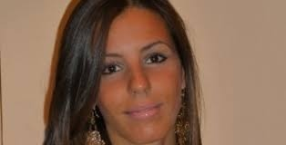 Ergastolo per Claudio Grigoletto che uccise l'amante Marilia Rodrigues, incinta