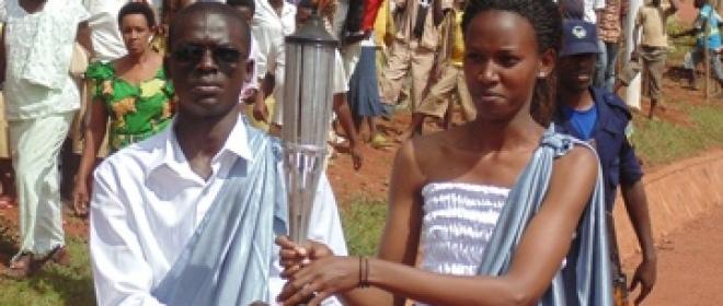 Kwibuka20. I mandanti del Genocidio Ruandese