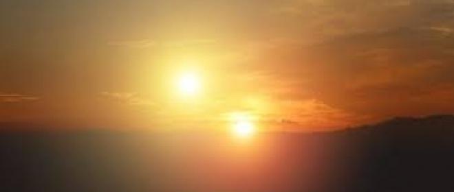 "Scoperto uno ""strano"" pianeta extrasolare: Keplero-16b"