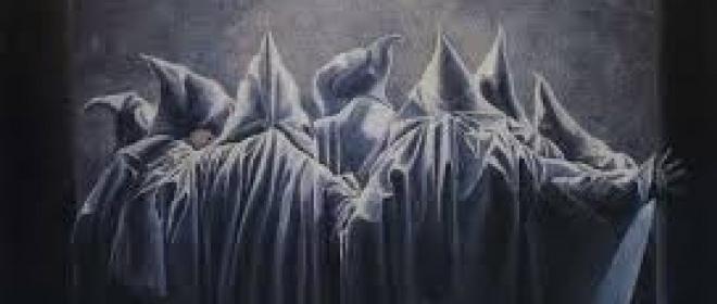 Satanismo, Gruppi Settari e Tecniche di Adescamento