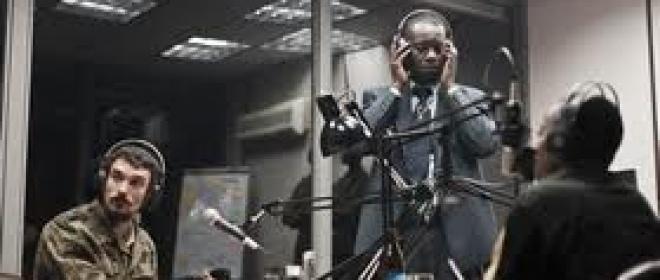 Radio Machete. Il ruolo dei media nel genocidio ruandese. Seconda parte