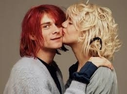 Dalle tasche di Kurt Cobain spunta oggi un biglietto sarcastico verso Curney Love