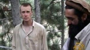 L'unico soldato Usa prigioniero in Afghanistan liberato in cambio di 5 detenuti di Guantanamo