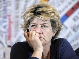 Susanna Camusso contro il decreto lavoro. «l'unica strada perseguita è la precarizzazione»