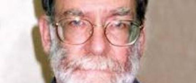 Storie di ordinaria follia: il Dr Harold Frederick Shipman
