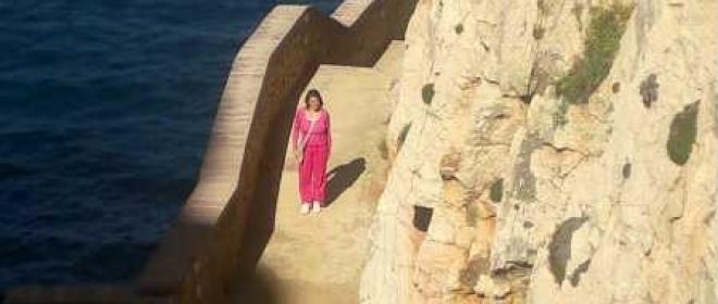 Alghero, la Barceloneta di Sardegna