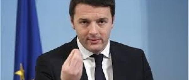 Renzi, presto in Italia i bambini adottati bloccati in Congo. Nessuna conferma da parte di Kinshasa