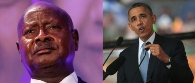 Uganda. Strani allarmi terroristici e frizioni con gli Stati Uniti