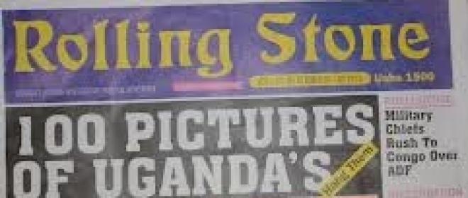 Il difficile cammino dei media in Uganda. Tra repressione e immaturità giornalistica
