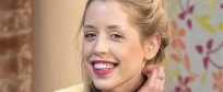 Peaches Geldof morta per overdose