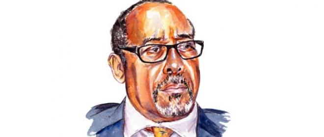 Siamo una oasi di pace stabilità e democrazia. Il discorso del Presidente della Somaliland