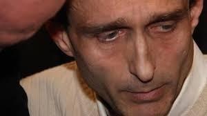 Ha ucciso compagna e figlia a Crema per Iori confermato oggi l'ergastolo