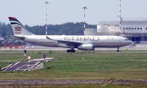 Sono circa 2500 gli esuberi Alitalia in vista della fusione con Ethiad per il 2015