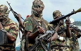 Boko Haram ha colpito di nuovo. Rapite una novantina di persone