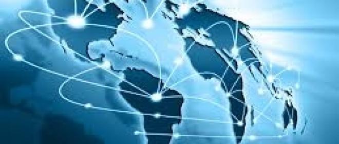 Internet rischia di essere privatizzato