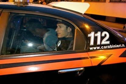 Trovato l'omicida di Yara Gambirasio. Si chiama Massimo Bossetti e ha 44 anni