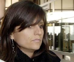 Anna Maria Franzoni, condannata a 16 anni. Dopo sei torna a casa, a Bologna