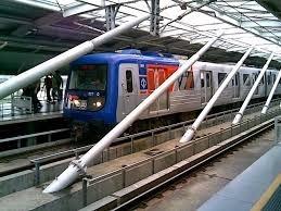 Sciopero della metropolitana di San Paolo rinviato a giovedì, problemi in vista