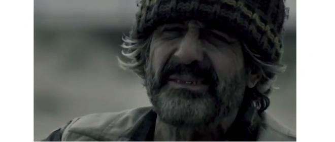 'Solo andata' un videoclip 'universale' sul dramma degli sbarchi